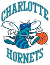 Charlotte Hornets