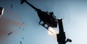 BF3 AH-6 LITTLE BIRD FROM FL EP3