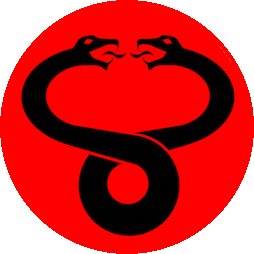 Mumm Thundercats on Welcome To Thundercats Wiki  This Site Is A Reference Guide To