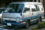 1987 Toyota Hiace 01