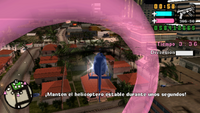 Vistas de Vice City