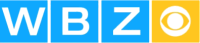 200px-WBZ CBS logo