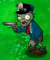 Zombie plants vs zombies character creator wiki your own plants vs