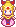 Princess Zelda (Four Swords Adventures)