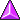 Purple Force Gem (big)