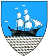 Actual Braila county CoA