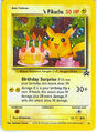 Birthdays Pikachu (WoTC).jpg
