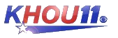 KHOU LOGO2011