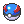 Great Ball Sprite