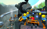Lego-universe-screenshot-3