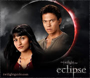 Sam-emily-eclipse76