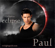 Wol-pack-paul