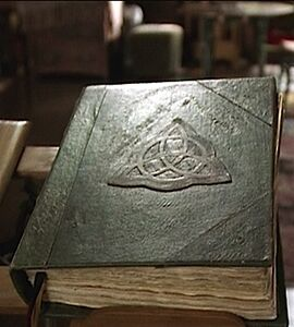 Bookofshadows 2