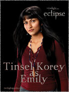 Tinsel-emily-graphic