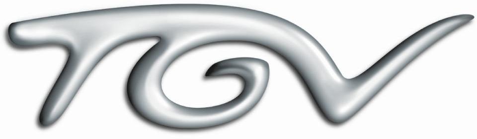 image tgv logopng freeway wiki