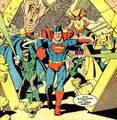 Justice League International in Millenium 001.jpg
