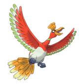 170px-250Ho-Oh.png