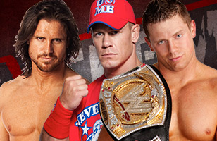 ER 2011 - WWE Title Match.jpg