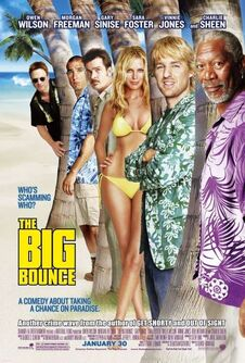 TheBigBounce