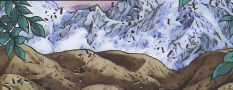 Aventura 2: A ambição de Alberich. Neve vermelha. - Página 4 Jamir_00