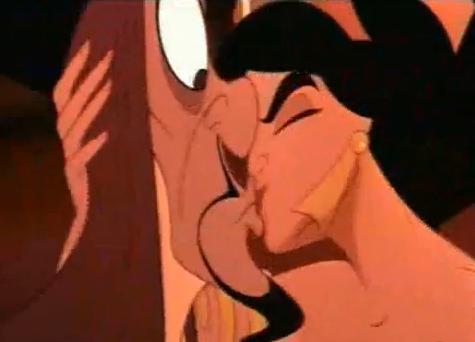 f251e5e7b60 Viewing Grim Princess Jasmine's profile | Profiles v2 | Gaia Online