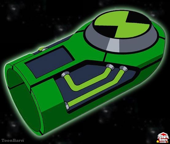 ... Ben-10-Ultimate-Alien.jpg - Ben 10 Fan Fiction, the Ultimate Ben 10