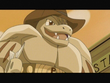 EP362 Machoke