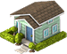 Breezy Cabin-icon