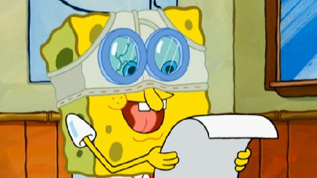 Spongebob-157b-oral-report-underwear-goggles.jpg