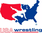 USA wrestling