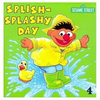 SplishSplashyDayUK1998