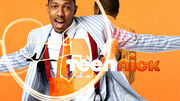 Lk teennick posterframe