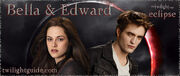 Bella-edward-graphic88uu76