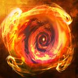 Lava_Inferno.jpg