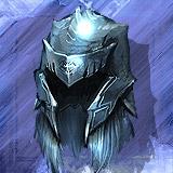Helm_of_Frost.jpg