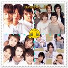 Arashi44