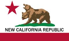 240px-FNV_NCR_Flag.png
