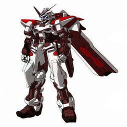 254px-Accel_Armor.jpg