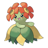 169px-182Bellossom.png