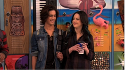 Bade5