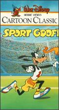 http://images3.wikia.nocookie.net/__cb20110424055209/disney/images/2/2e/Sport_Goofy.jpg
