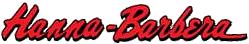 Hanna_Barbera_logo-1-.png