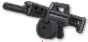 Weap shotgun as14hammer