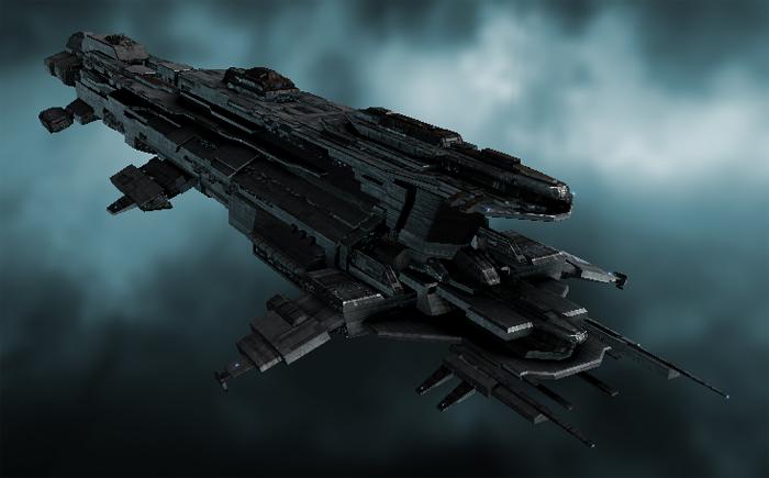 List of Star Trek Starfleet starships ordered by class - Wikipedia