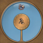 Anno 1404-needswheel patrician security