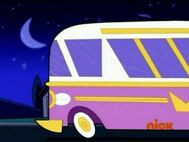 Fairy bus2