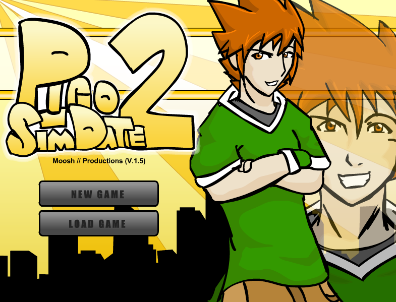 Pico Sim Date 2 - Wikigrounds, the free Newgrounds encyclopedia