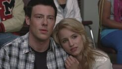 Finn and quinn - aiwnsg