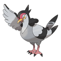 520Tranquill