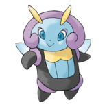 314Illumise